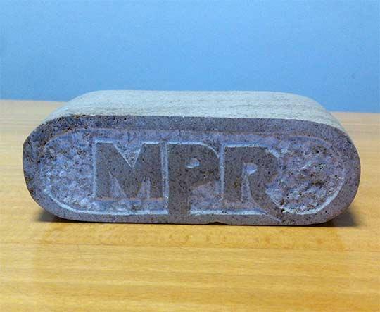 mpr-pierre