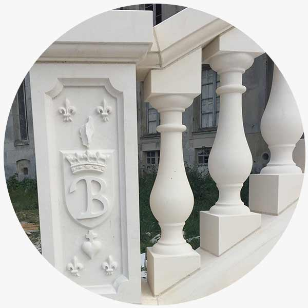 briques-meulieres-taille